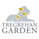 Tregrehan Garden website